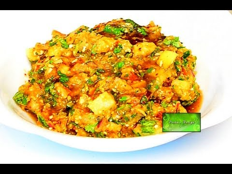 Chotpoti bangladeshi chotpoti recipe eid special deebas chotpoti bangladeshi chotpoti recipe eid special deebas recipe forumfinder Images