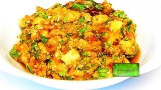 Chotpoti - Bangladeshi Chotpoti Recipe - Eid special - Deeba's Recipe