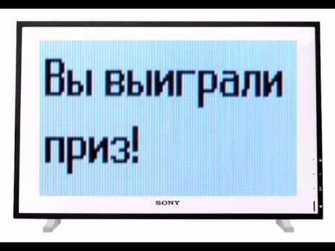 Акция Мечта хозяйки КОД 339 ЛОХОТРОН!