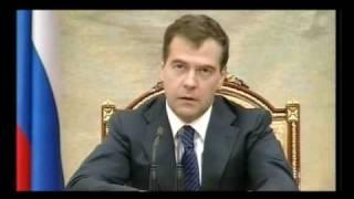 Взгляд из Приднестровья на войну в Южной Осетии в 2008 году