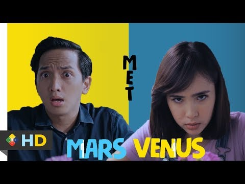 film indonesia terbaru 2017 Mars Met Venus download