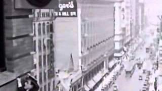 Harold Lloyd: The Third Genius (Ep.1  4/4)
