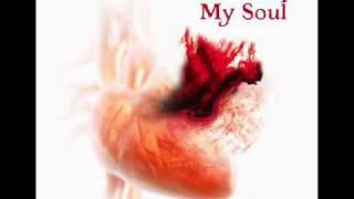 Blood of my Soul - The Window