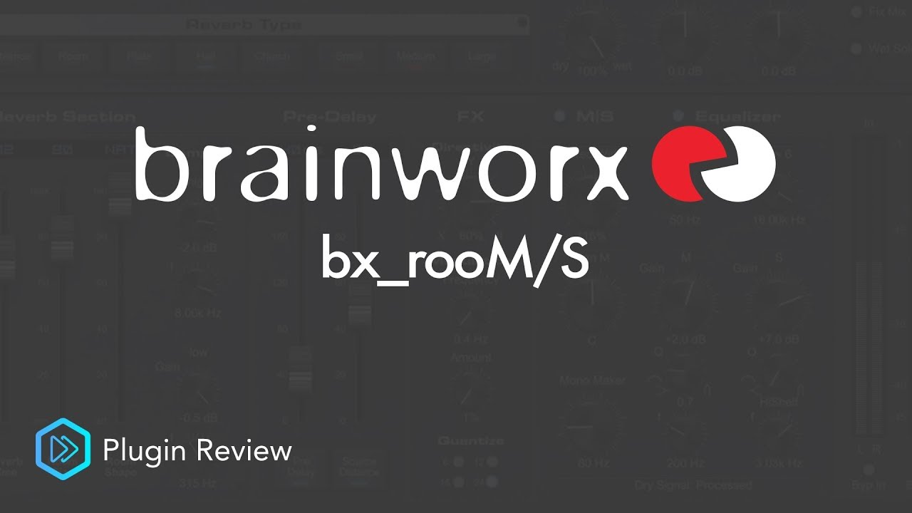 bx_rooMS