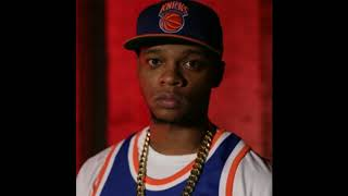 Papoose drop ill freestyle in traffic