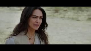 Трейлер «Бен-Гур» ● «Ben-Hur»