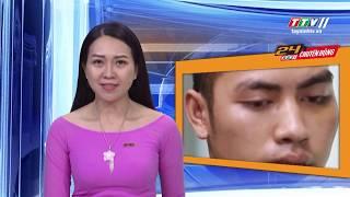 24h chuyển động 01-10-2019 | Tin tức hôm nay | Tây Ninh TV
