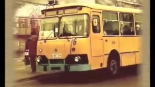 видео Ликинский автобусный завод ЛИАЗ