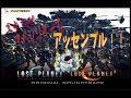 【R18MMD】 ユキカゼによるSweetDevil 【2k60fps】 - YouTube