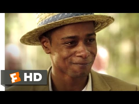 Get Out 2017  Good to See Another Brother  210  Movies