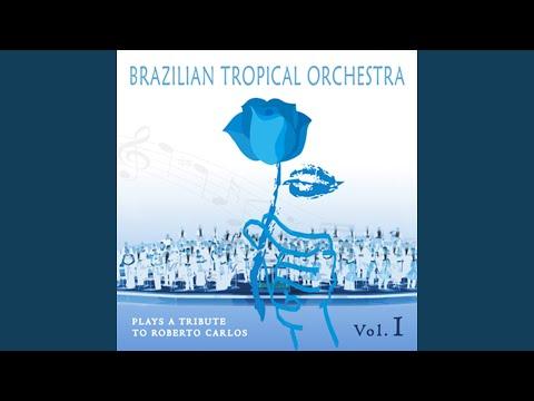 Brazilian Tropical Orchestra - Esse Cara Sou Eu baixar grátis um toque para celular