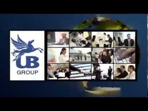 UB Emirates LLC Movie