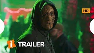 Parque do Inferno | Trailer Dublado