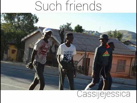 Spiners in Namibia | windhoek spiners | cassijejessica vines
