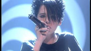 Скачать Tokio Hotel Top Of The The Pops Durch Den Monsun 20 08 2005 Best Quality