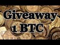 Binance Coin To List On Coinbase? Is BNB The Bitmex Killer?