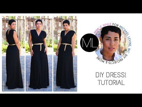easy-diy-maxi-dress-tutorial!-mimi-g-for-michael-levine-inc.