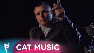 Kapushon feat. Stela Botan - Romanul despre Cluj (Official Video)