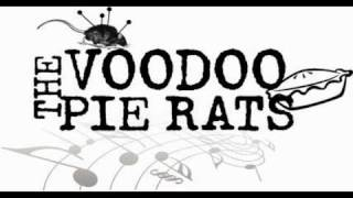 The Voodoo Pie Rats Rule The City Demo