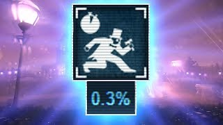 "PAYDAY 2 - ""The Auction Cry"" Achievements Mp3"