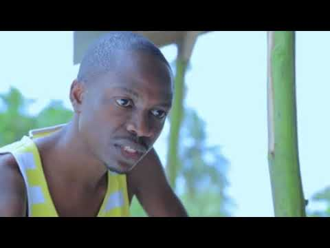 Download Maneno Ya Kuambiwa   Episode 52 Official Series240p