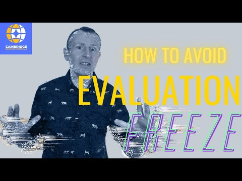 Top 5 Evaluation Ideas for IGCSE and A-level Business - Cambridge International Examinations