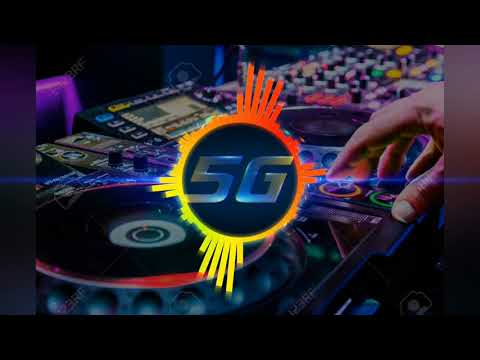 nagpuri-non-stop-dj-|remix-song-2018-|latest