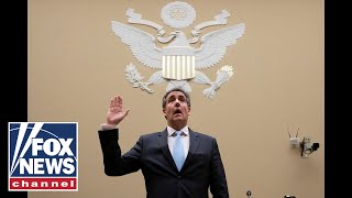 live-michael-cohen-testifies-before-congress