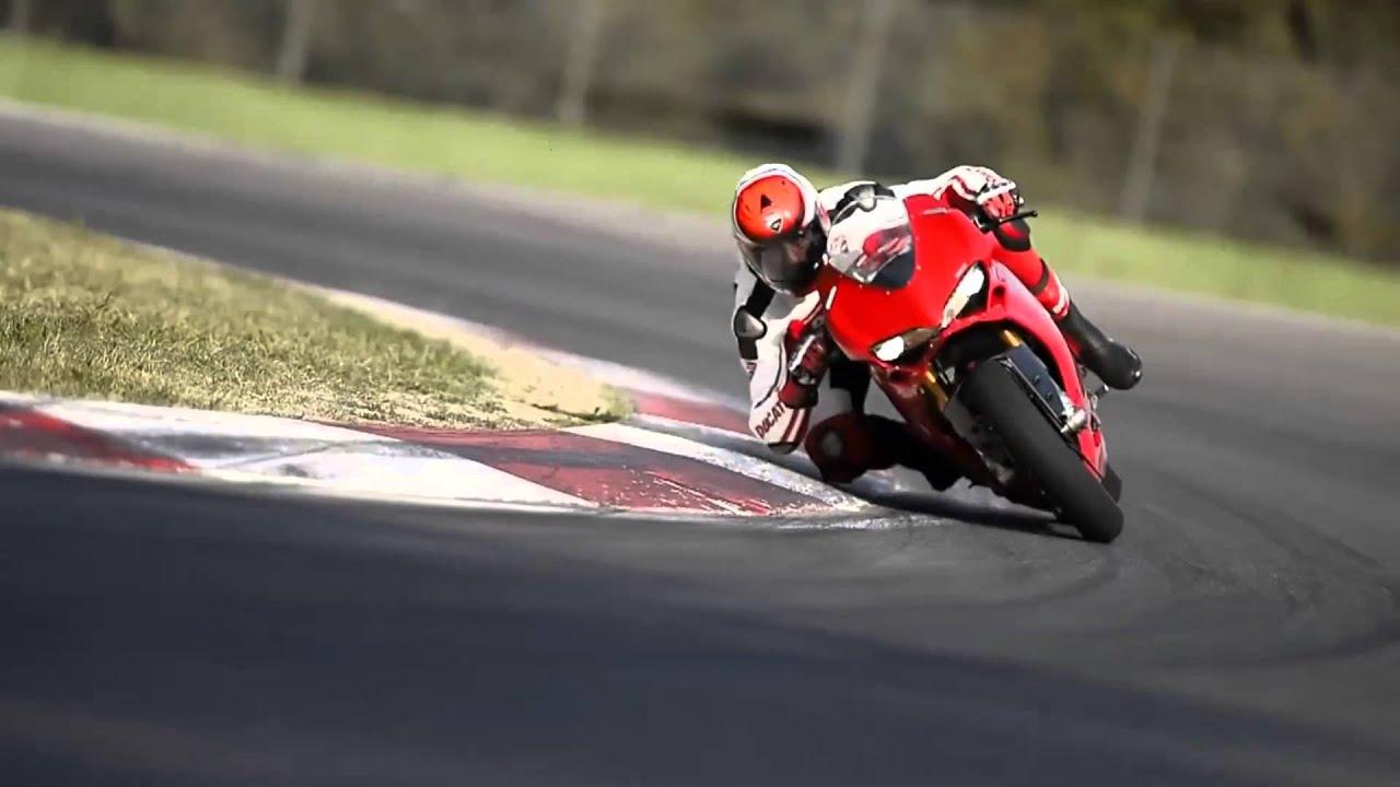 Ducati  Wallpaper Hd