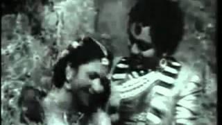Manthiri Kumari 1950  Vaarai Nee vaarai