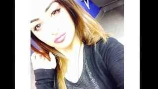 الفنانة احلام تقول للعراقيات في # كيك خفوا علينا  Iraqi Beauty