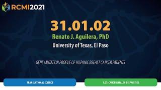RCMI 2021   31.01.02 - Renato Aguilera
