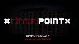 Set Dj Henrique De Ferraz MCs GW, Kalzin, 7Belo, Kitinho, Denny, Talib e Romantico.mp3