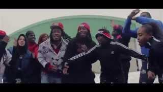 DJ Jayhood - Mr. DJ Official Video