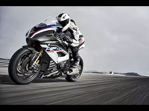1aab9c8c21b BMW HP4 RACE - Track Test Pt. 2 - YouTube