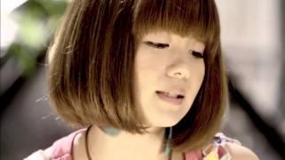 佐香智久 - バイバイ