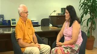 Role Play: Solution Focused Therapy