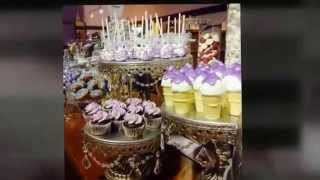 Los Angeles, Orange County Top Kids Party Planners, Catering