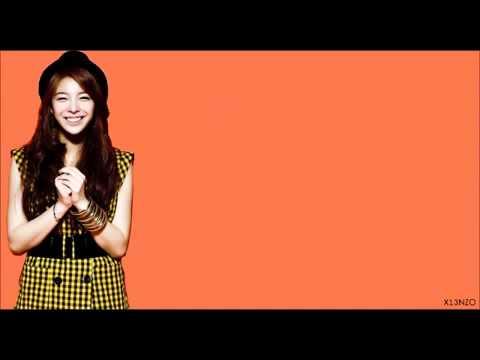 Ailee(에일리) -- Heaven [Eng+Rom+Han] Lyrics.mp4