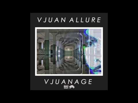 Vjuan Allure - Kid Conga (Rebounced) feat. Daniel Haaksman & MC Miltinho [Official Full Stream]