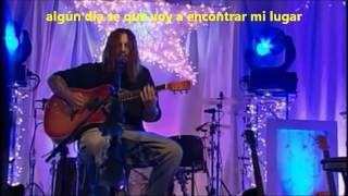 Seether - Plastic Man (One cold night) Subtitulado