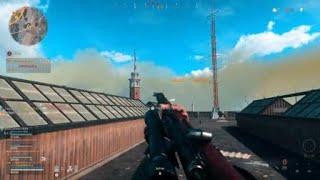 Call of Duty®: Modern Warfare®_20211022203324