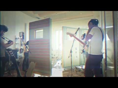 Bad Love Experience - Dawn Ode - live at Sam World Studio
