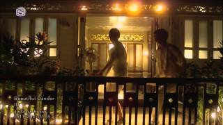 Gambar cover Beautiful dancer (MV/FULL) IU