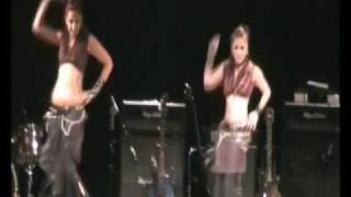 insomnia dark rock fusion dance co show ii fgz