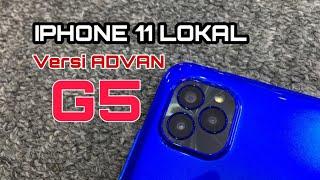 IPHONE 11 AJA KALAH?? Ini Dia 5 HP Android Pesaing iPhone 11 Series!!.