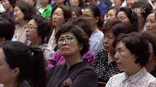 황창연 신부와 함께하는 성경여행 23강 세계와 유다인20171031