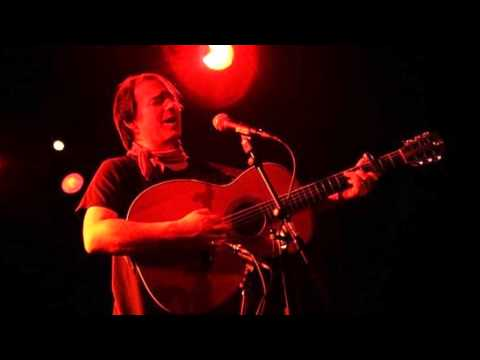 Jason Molina Live at The Vega Copenhagen 2002 (soundboard)