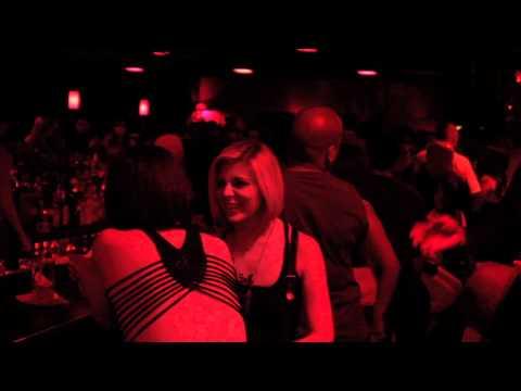 The Circle Bar LA - Best LA Bar