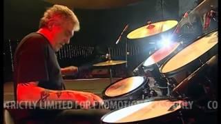 Steve Gadd drum solo (Java Jazz fest 2008)